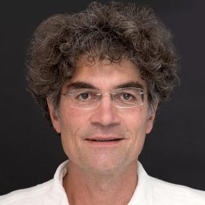 Cornelius Frommann