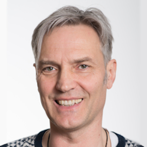 Matthias Klie