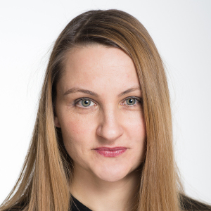 Teilnehmerin-Katharina-Friedl